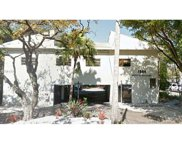 7540 Sw 61st Ave, South Miami image
