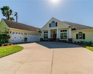 706 Charter Wood Place, Valrico image