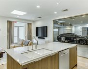 2001 Irving Boulevard Unit 153, Dallas image