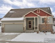 2249 76th Ave Ct, Greeley image