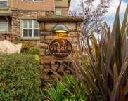 1251  Whitney Ranch Parkway Unit #1234, Rocklin image