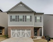 2215 Black Pebble Dr, Buford image