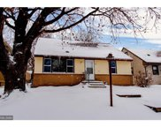 2819 Irving Avenue N, Minneapolis image