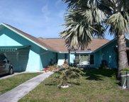 250 Bimini Drive, Hutchinson Island image
