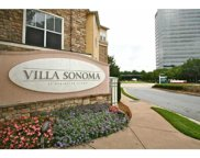10 Perimeter Summit Boulevard NE Unit 4411, Brookhaven image