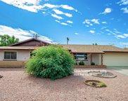 5743 E Covina Road, Mesa image