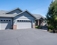 10031 Juniper Glen  Circle, Redmond image