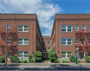 1509 NE 10TH  AVE Unit #204, Portland image