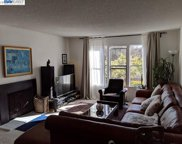 395 Camelback Road Unit #2, Pleasant Hill image