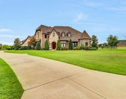 17044 N Skyview Court, Forney image
