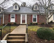 1103 Wenwood Circle, Greenville image