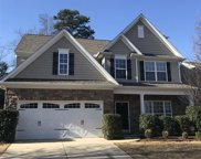 9 Valley Fall Court, Greer image