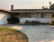 3142   W Lindacita Lane, Anaheim image