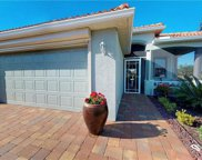 20719 Kaidon LN, North Fort Myers image