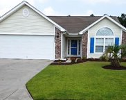2420 Whetstone Dr., Myrtle Beach image