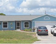 3208 NW 2nd PL, Cape Coral image