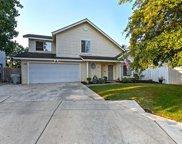 7469 N Price, Fresno image