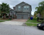 2754 Monticello Way, Kissimmee image