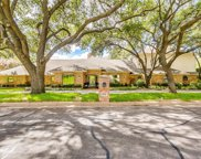 3508 Arborlawn Drive, Fort Worth image