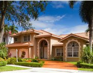 16745 Nw 84th Ct, Miami Lakes image