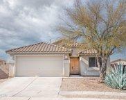 6890 W Dovewood, Tucson image