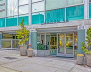 2015 Terry Ave Unit 310, Seattle image