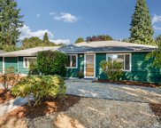 20734 15th Ave S, SeaTac image