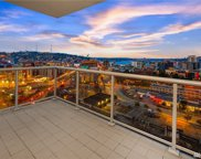 588 Bell St Unit 1402S, Seattle image