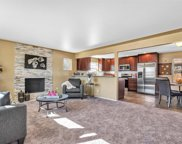 1015 West Stanford Place, Englewood image