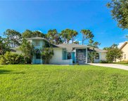 1306 SW 20th ST, Cape Coral image