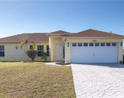 1026 NW 19th ST, Cape Coral image