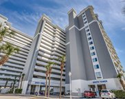 161 Seawatch Dr. Unit 1107, Myrtle Beach image