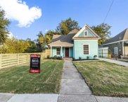 4922 Terry Street, Dallas image