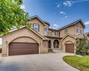 2753 Timberchase Trail, Highlands Ranch image