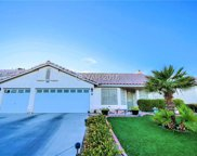 7851 RAIN SHADOW Court, Las Vegas image