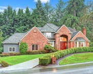 19725 NE 129th Wy, Woodinville image