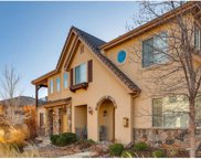 10121 Bluffmont Lane, Lone Tree image