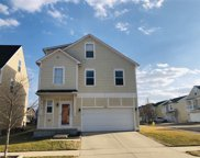 30586 Cassie Ln, Chesterfield image