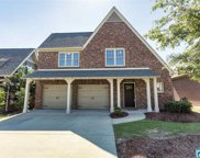 2182 Chalybe Dr, Hoover image