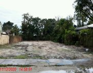 704 Sw 9th St, Fort Lauderdale image