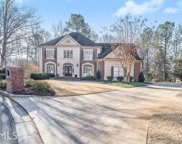 315 Bracknell Way, Johns Creek image