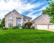 15247 Nooning Tree  Court, Chesterfield image