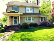 1 North Ter, Maplewood Twp. image