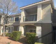 2900 SUNRIDGE HEIGHTS Unit #416, Henderson image