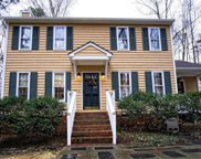 313 Eastman Road, Chesterfield image