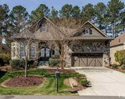 7721 Cullingtree Lane, Wake Forest image