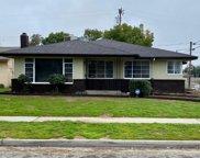 3744 N Millbrook, Fresno image