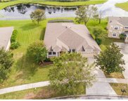 10138 Shallow Marsh Court, Orlando image