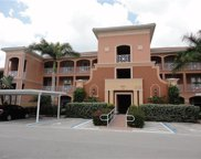 9621 Spanish Moss Way Unit 3811, Bonita Springs image