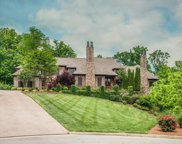 35 Missionary Dr, Brentwood image